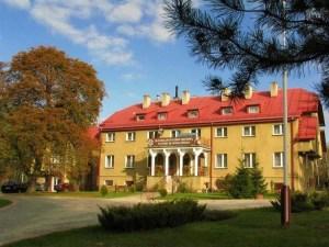 Rekolekcje weekendowe/skupienie w Częstochowie DŚW @ 42-221 Częstochowa, Polska | Częstochowa | śląskie | Polska