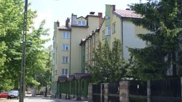 Rekolekcje wakacyjne w Częstochowie DŚK @ Częstochowa, DŚK