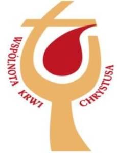 Spotkanie Rady Krajowej z Radami Podregionu WKC w Ożarowie Maz.