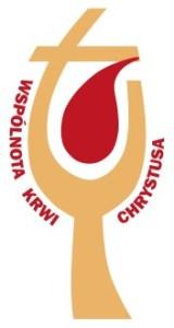 WKC logo-w2-www