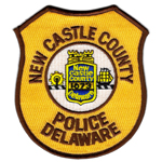 New Castle County Police Department, Delaware