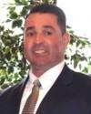 Deputy Sheriff Sergio Aleman | Milwaukee County Sheriff's Office, Wisconsin