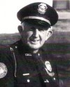 Chief of Police Herbert Proffitt | Tompkinsville Police Department, Kentucky