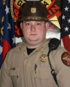 Deputy Sheriff Cruz Thomas | Franklin County Sheriff's Office, Georgia