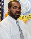 Investigator Holmes Smith | Clarendon County Sheriff's Department, South Carolina