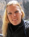 Detective Kerrie Orozco | Omaha Police Department, Nebraska