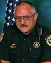 Deputy Sheriff Bill Myers | Okaloosa County Sheriff's Office, Florida