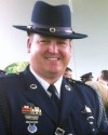 Senior Deputy Mark Logsdon | Harford County Sheriff's Office, Maryland