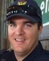 Police Officer David Glasser | Phoenix Police Department, Arizona