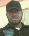 Sergeant Derrick Mingo | Winnsboro Police Department, Louisiana