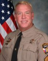 Sergeant Craig Hutchison | Travis County Sheriff's Office, Texas