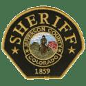Jefferson County Sheriff's Office, Colorado