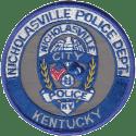 Nicholasville Police Department, Kentucky