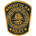 Norfolk Police Department, Virginia
