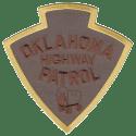 Oklahoma Highway Patrol, Oklahoma