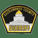 Sacramento County Sheriff's Department, California