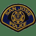 San Jose Police Department, California