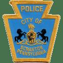 Scranton Police Department, Pennsylvania