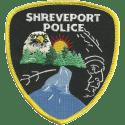 Shreveport Police Department, Louisiana