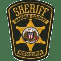 Warren County Sheriff's Office, Mississippi