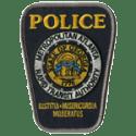 Metropolitan Atlanta Rapid Transit Authority Police Department, Georgia