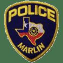 Marlin Police Department, Texas
