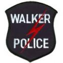 Walker Police Department, Michigan