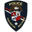 Wauwatosa Police Department, Wisconsin