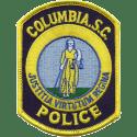 Columbia Police Department, South Carolina