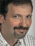 Péter Kalmár