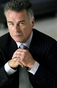 Ian-Buchanan