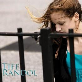 Tiff Randol