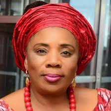 Igbo Women