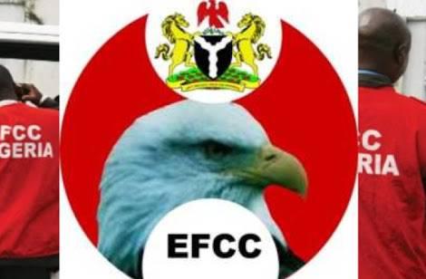 chairman efcc