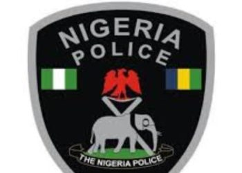Cultists arrested in Anambra state