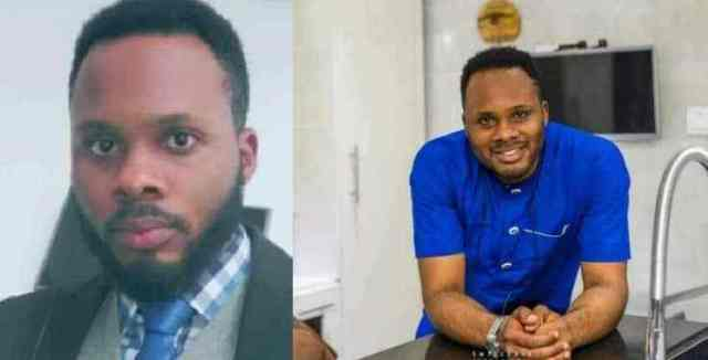 RCCG member commits suicide over accommodation issue In Abuja