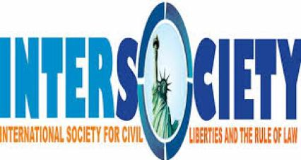 Intersociety