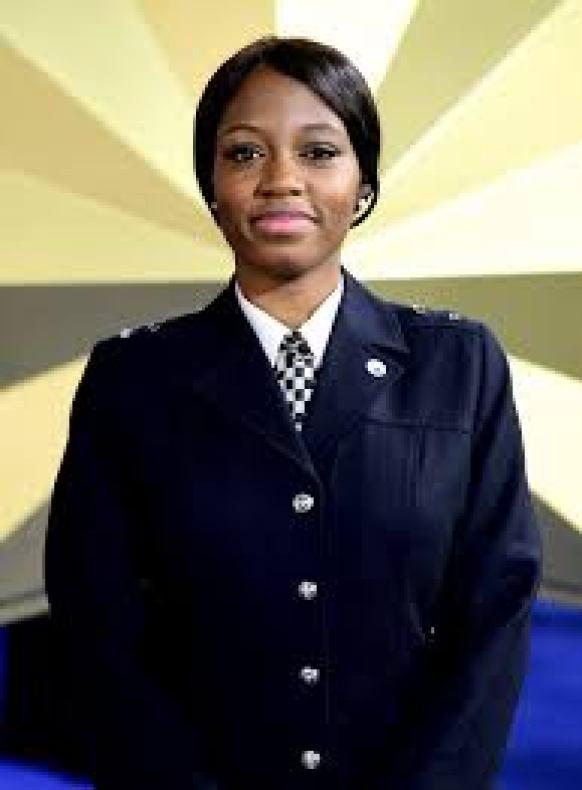 Khafi was Head of House, won N1 million and a car.