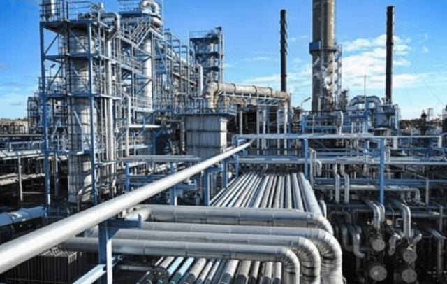 Kaduna refinery See how staff devores N23.2 billion,And posts zero revenue on facility.