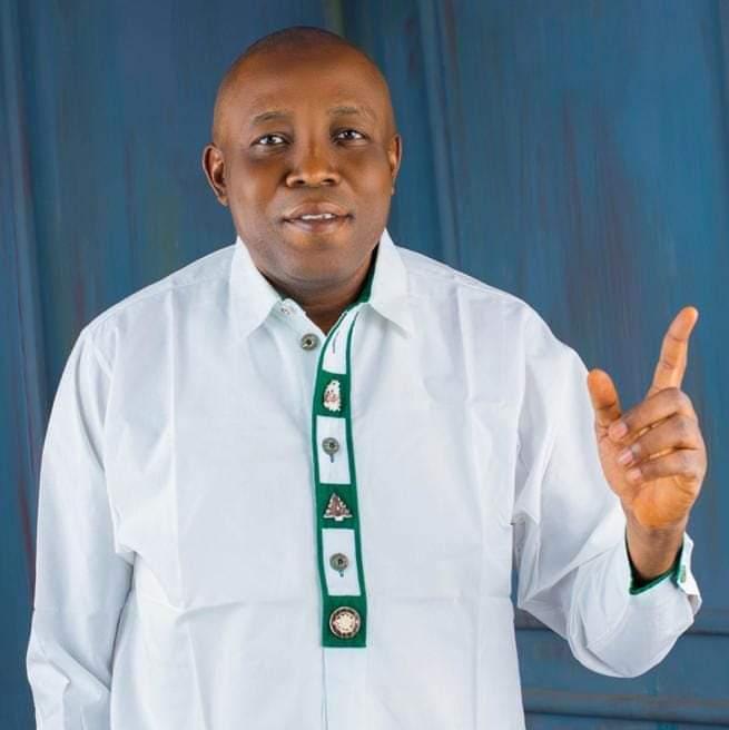 ICT AND DIGITAL TRANSFORMATION PLAN PART 2 - By Ifedi Okwenna