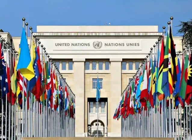 UN peacekeeping chief laments loss of numerous peacekeepers in 5 months -  Odogwu Blog