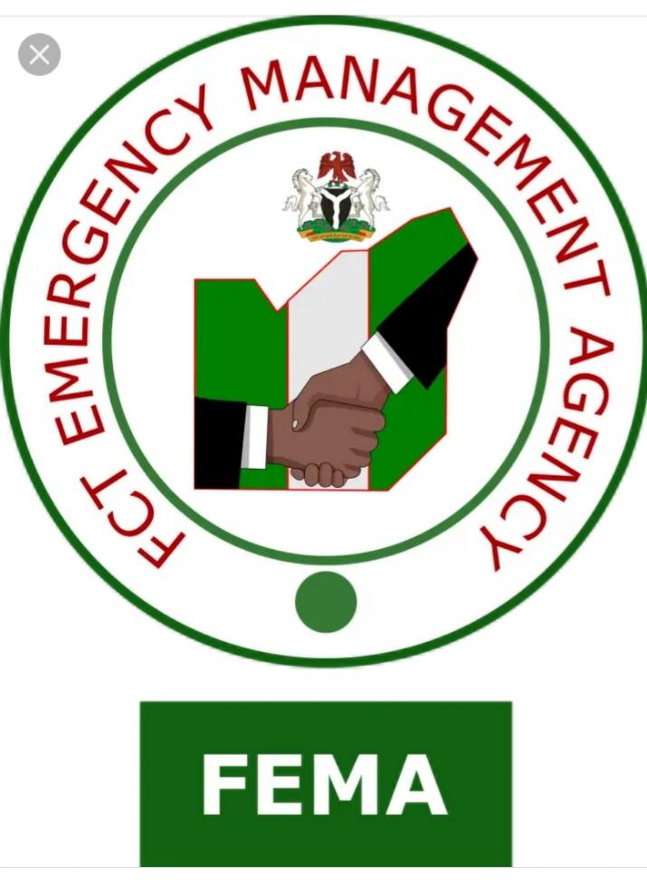 Floods claim 4 in FCT — FEMA - Odogwu Blog