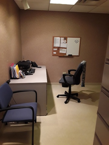 Office Cleaning Fairview Park