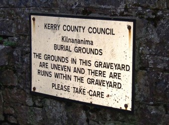 3-kilnananima-resting-place-of-the-earls-body-ie-mod-71-discusses-the-fate-of-the-earls-head