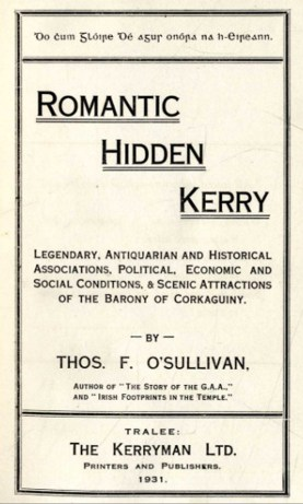 romantic hidden kerry