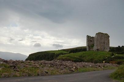 4 minard