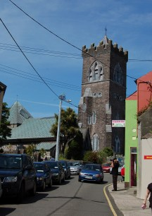 1-the-building-of-st-marys-church-dingle-was-funded-by-clarissa-hussey-13-july-2011-8
