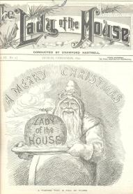 10-lady-of-the-house-magazine-eileen-margaret-hussey-appeared-in-an-1892-supplement