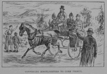 6-conveying-prisoners-to-cork-prison