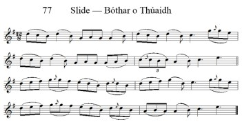 8-bothar-o-thuaidh-from-the-okeeffes-collection-in-the-irish-traditional-music-archive